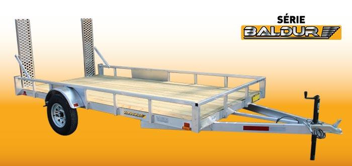 BALDUR-IMG_2200-R