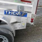thor-34