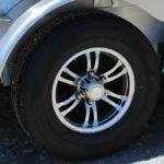 Jante aluminium op36, 37 (4)
